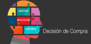Consultor de negocios y Neuromarketing